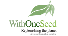 WithOneSeed